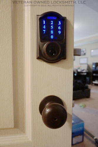 VOL Residential keypad schlage 3.jpg