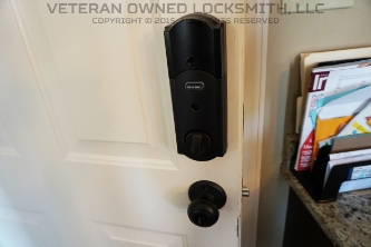 VOL Residential keypad schlage 6.jpg