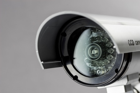 CLICK HERE FOR CCTV AND ACCESS CONTROL