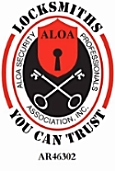 ALOA-Logo-locksmiths-2015+-+VOLS.png