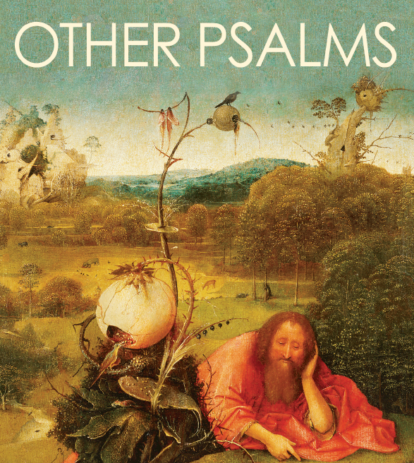 "Winner of the 2014 Vassar Mill Prize in Poetry    In his debut collection, Jordan Windholz recasts devotional poetics and traces the line between faith and its loss.   Other Psalms   gives voice to the skeptic who yet sings to the silence that ""swells with the noise of listening."" If faith is necessary, this collection suggests, it is necessary as material for its own unmaking.  Without a doubt, these are poems worth believing in, announcing, as they do, a new and necessary voice in American poetry.    As though finding in Simone Weil's theology of divine absence a reason to sing, in the opening poem, 'Invocation,' the singer of   Other Psalms   discovers a vocation: to sing, perversely, eloquently, of and to silence. Ambitious and exigent, these poems are refreshingly alert to all of the formal necessities of contemporary poetry, recognizing the inadequacy of any single measure to encompass the human longing for presence -Averill Curdy, prize judge and author of  Song and Error     Jordan Windholz's   Other Psalms   harmonizes reverie and reverence. This poet recognizes 'journey and wanderings//as stemming from the same seed.' Thus the musically dense disciplines of his poems balance an irony and occasional irreverence that make   Other Psalms   vivid and not simply beautiful. In other words, this book harmonizes human and holy -Elizabeth Robinson, author of  On Ghosts  and  Blue Heron     There is a lushness and sonic abandon in many of these poems that reflects their devotional aspirations, 'to cradle divinity by flutter or buzz.' There is also a wryness, even causticity, completely in keeping with the apophatic side of the tradition. The paradox of religious writing, or any writing for that matter, carried out across a life's changes in circumstances and temperament, requires both extremes in order to stay vivid. A difficult balance to keep, a dangerous tightrope to walk—  Other Psalms   does it thrillingly. -Nate Klug, author of  Rude Woods  and  Anyone"