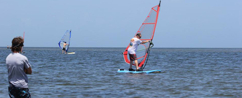 WindsurfingLessons1.jpg