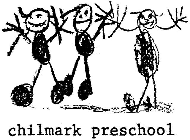 Health Care Policy — Chilmark Preschool
