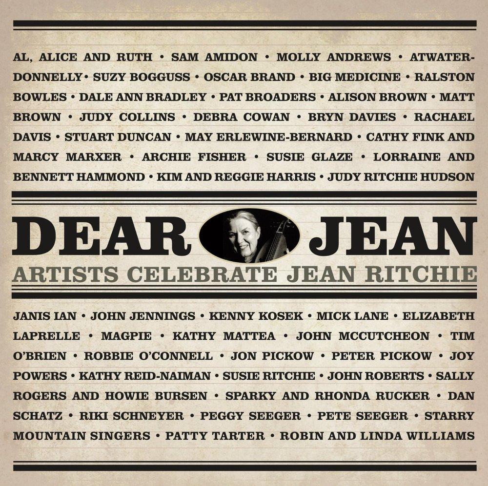 Dear Jean Cover.jpg