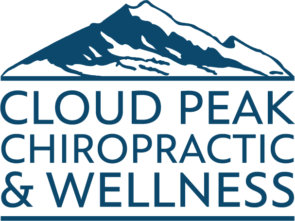 Cloud Peak Chiropractic & Wellness