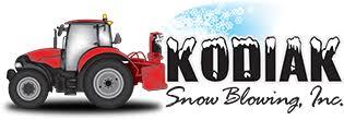 kodiak snow removal.png