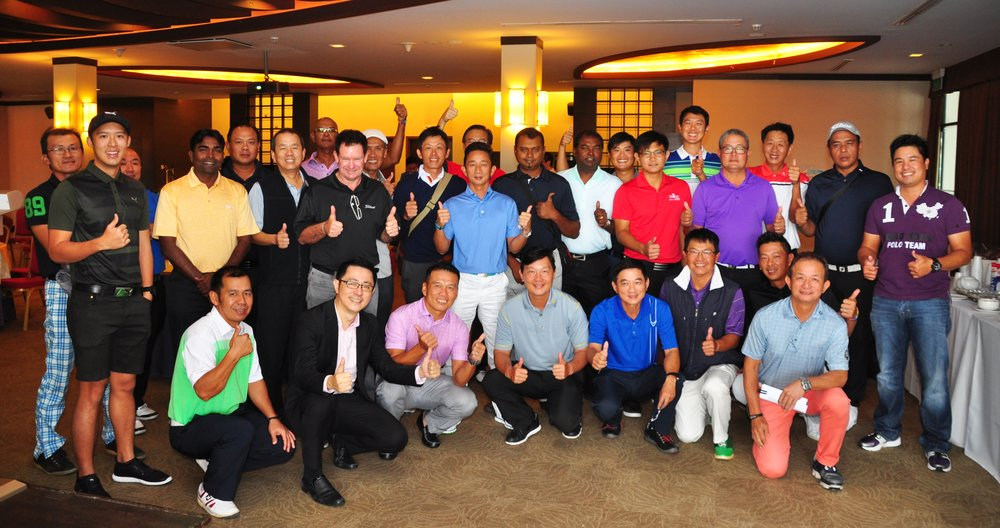 The Singapore Professional Golfers Association.jpg