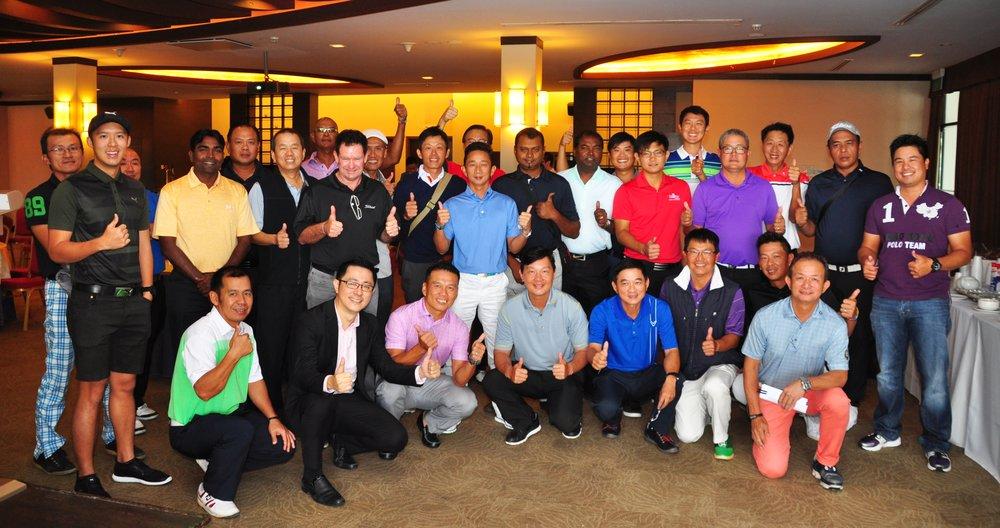 The Singapore Professional Golfers Association.jpg