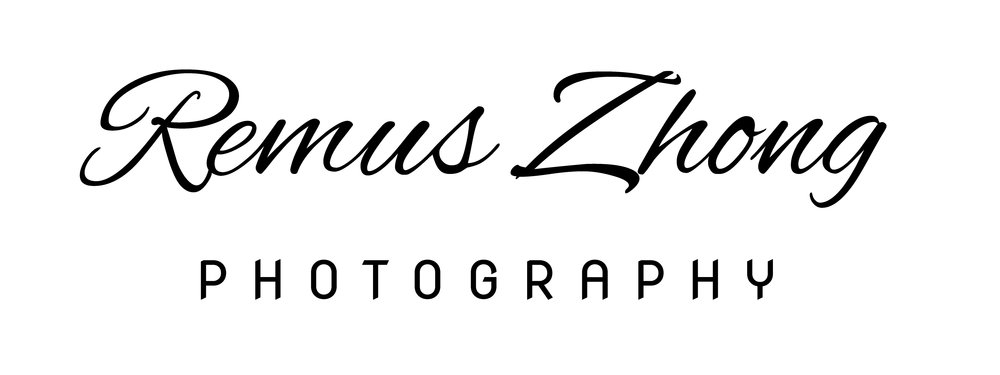 Remus Zhong Photography Logo.jpg
