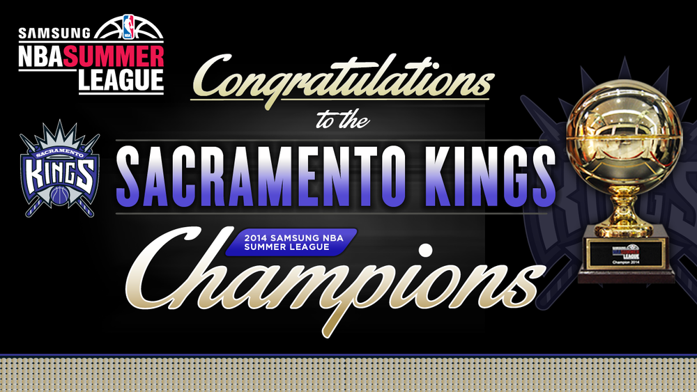 SL14_Congrats_Insteo_Kings.png