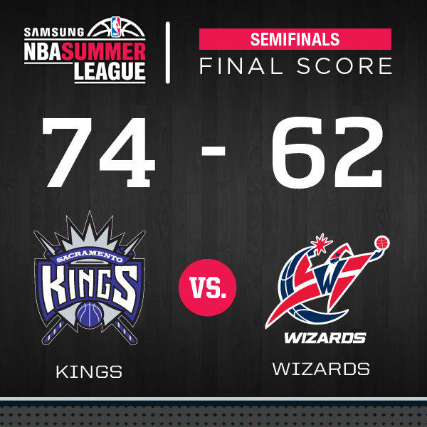 NBASL2014_KingsWizards_7-20.png