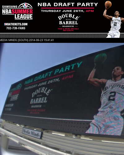 NBASL_Billboard.png