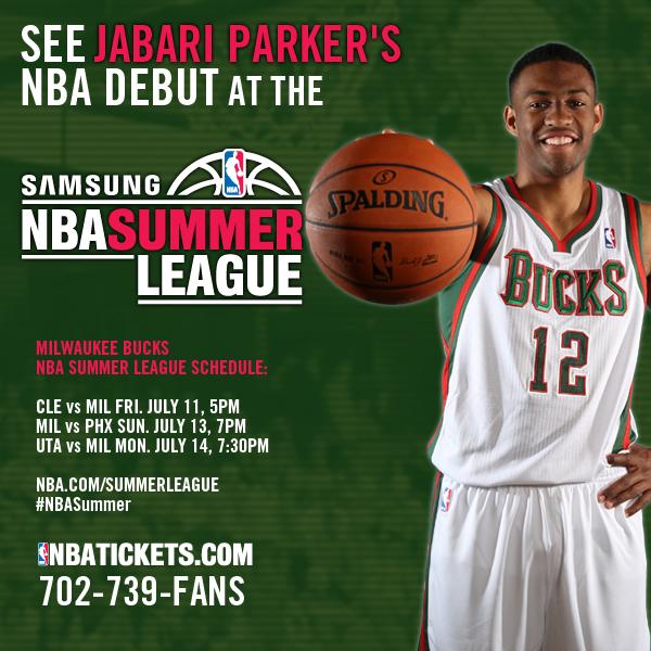 NBASL_Draft_JabariParker_600x600.jpg