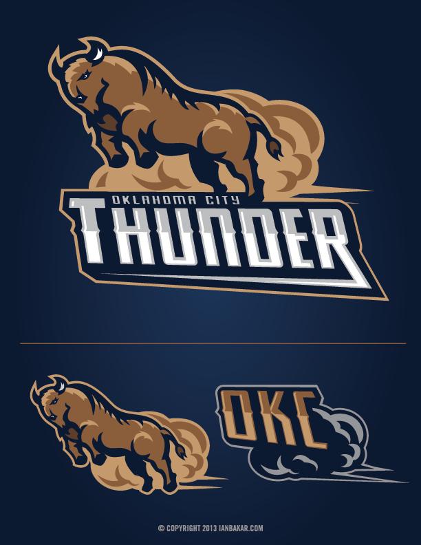 Thunder_SS.png