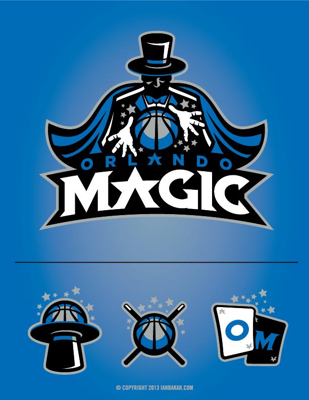 Magic_SS.png