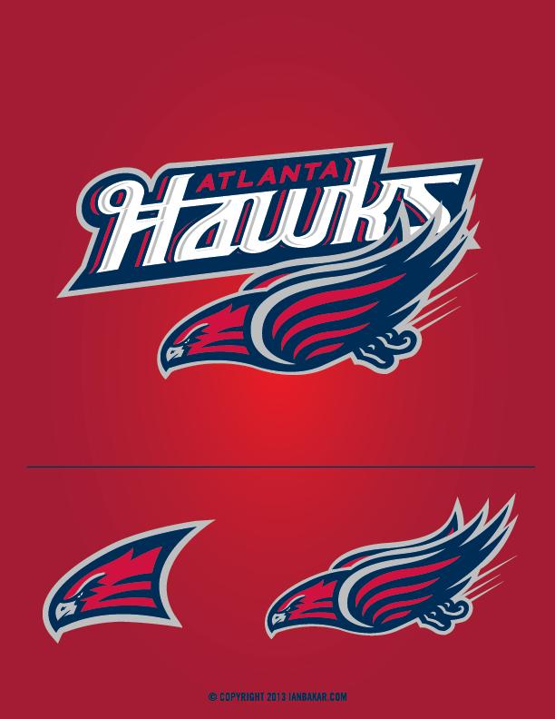 Hawks_SS.png