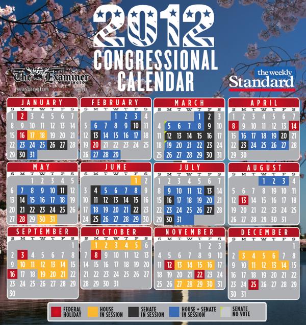 2012_Congressional_Calendar_11-21.JPG