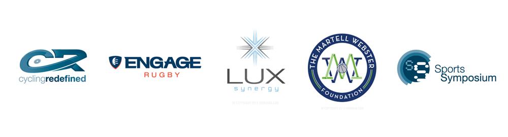 Logos-Slide-2.jpg