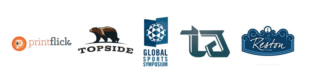 Logos & Brandmarks