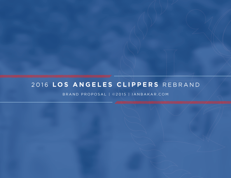LAClippers_Concept_HeroImage.png