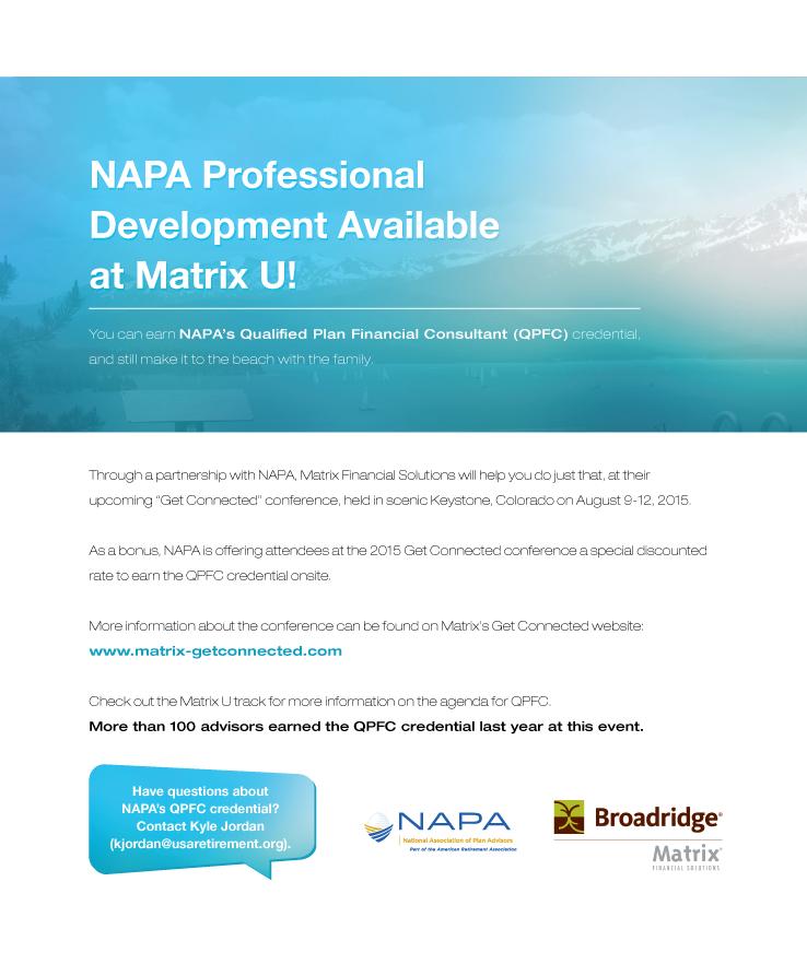 2015NAPA_Matrix_GetConnectedAd.png