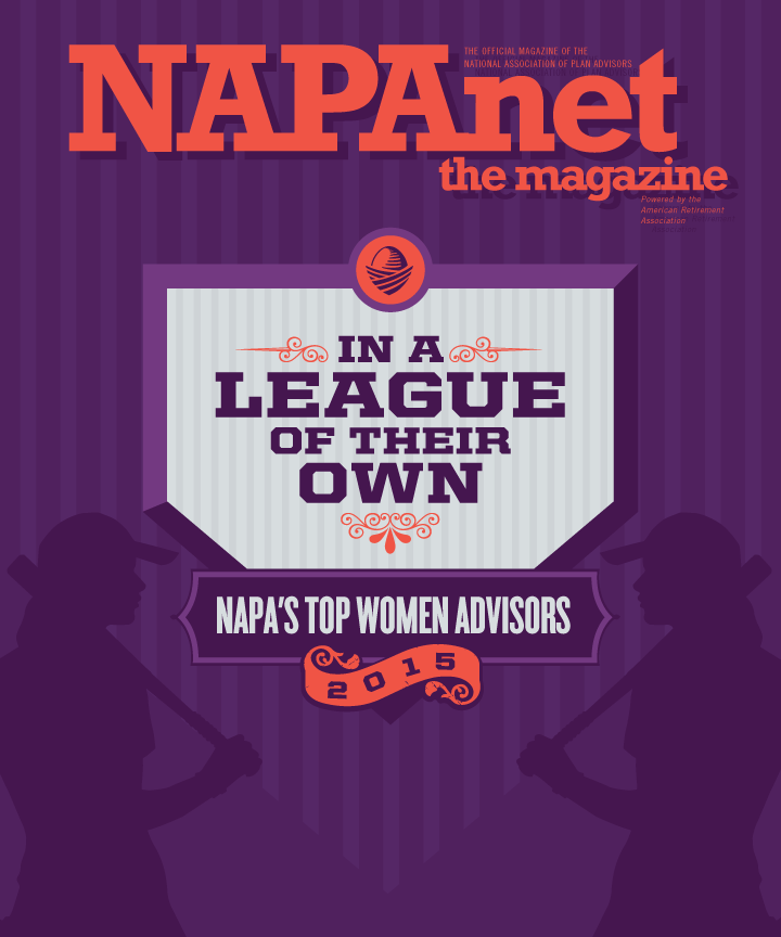 NAPANet_FA15_Cover1.png