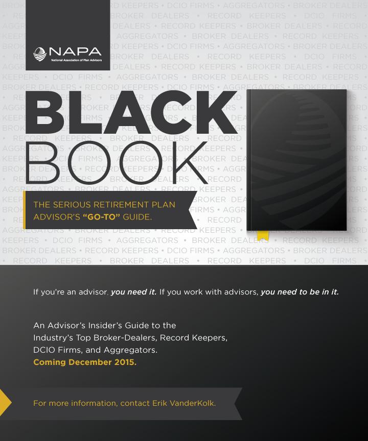 NAPABlackBook_NNTMAd.png