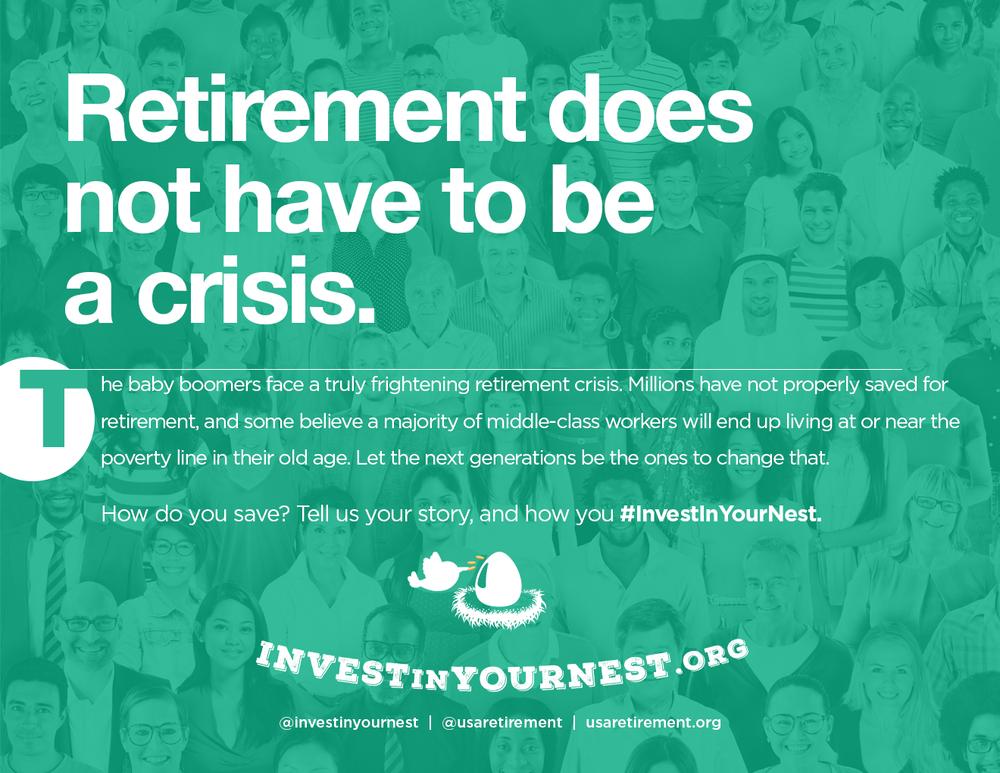 InvestNest_Text_3.png