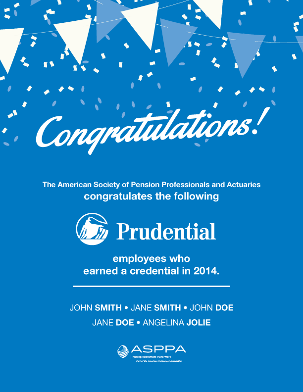 2015_ASPPACongrats_Prudential.png