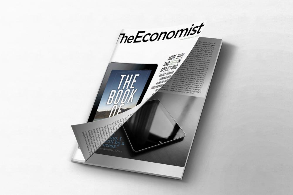economist-cover.png