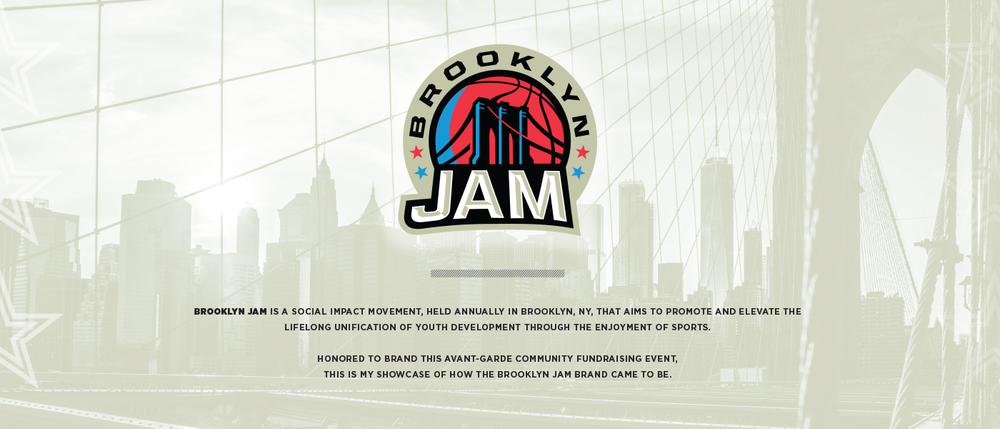BrooklynJam_Behance_Slide_INTRO.png