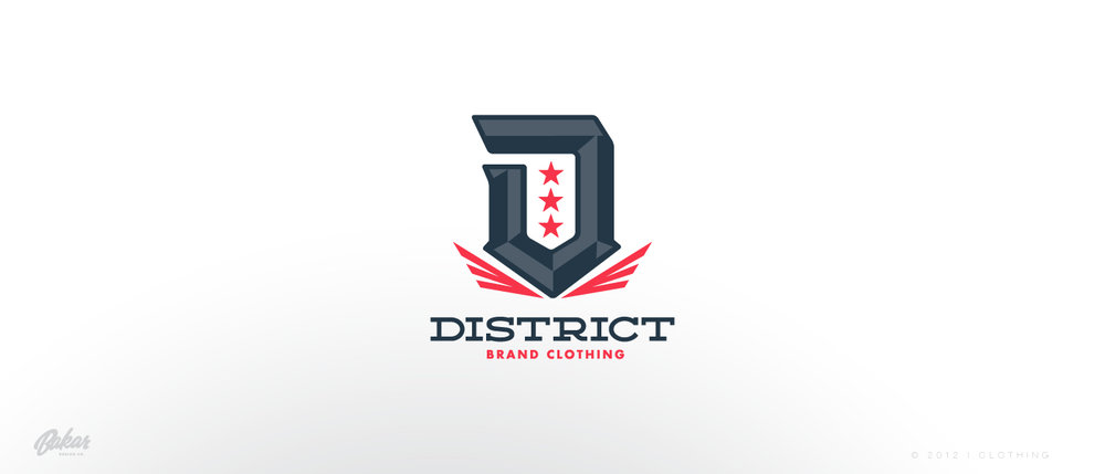 DistrictBrand_Behance_1400.jpg