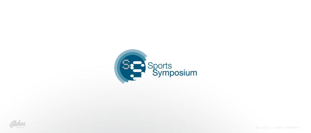 SportsSymposium_Behance_1400.jpg