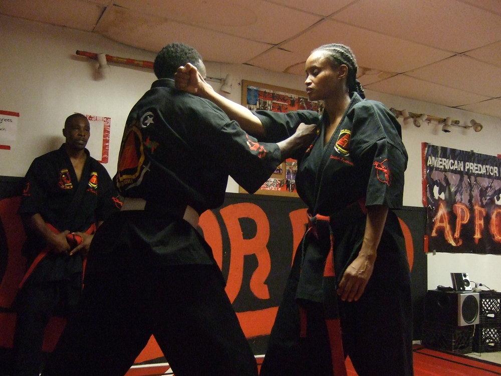 DSCF1839_katrina_eye_open_fists_strong.JPG