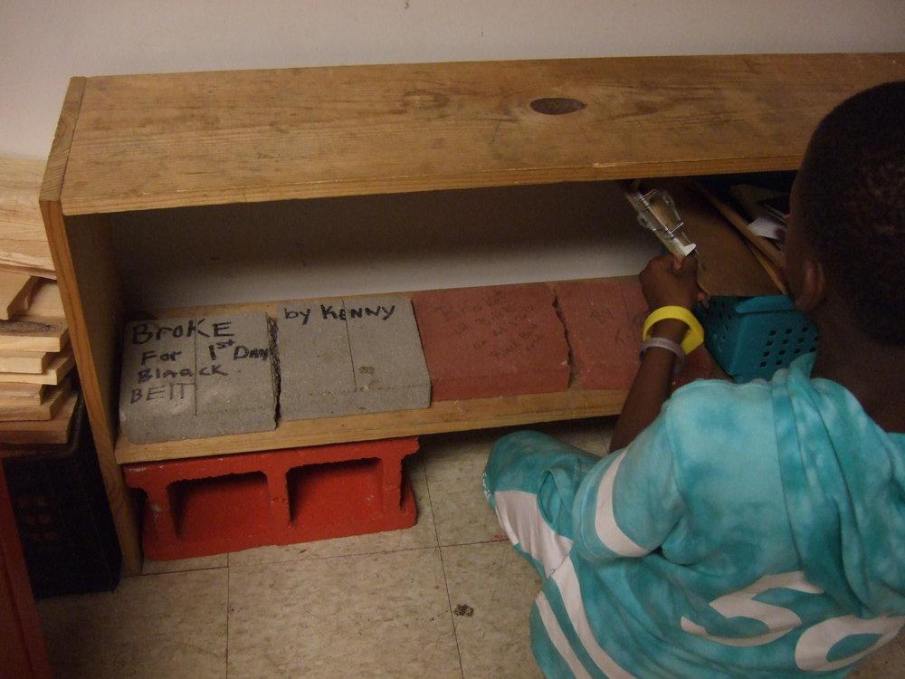 DSCF1995_kennys_bricks.JPG