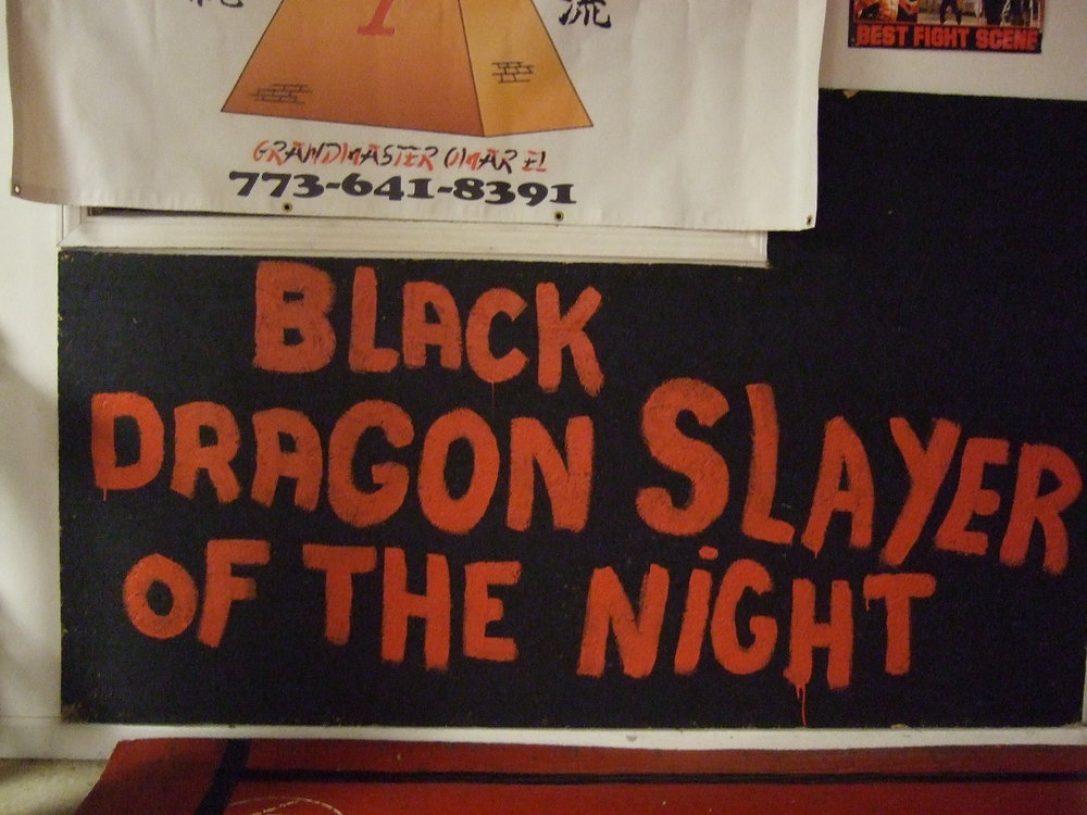 DSCF2004_black_dragon_slayer.JPG