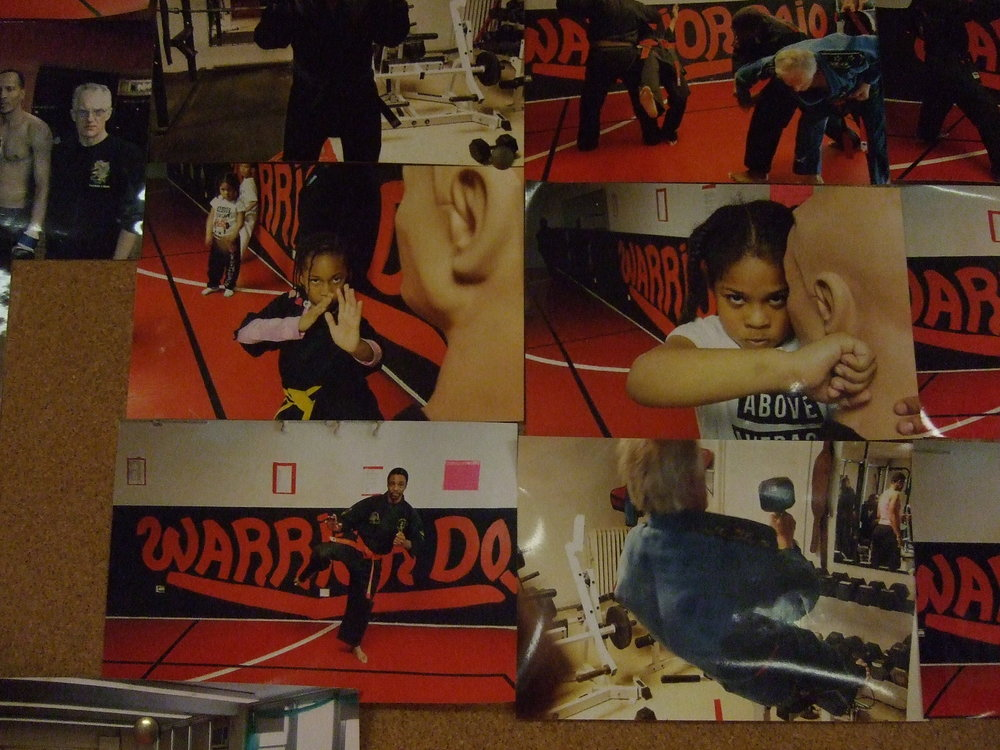 DSCF2008_photos_of_girls.JPG