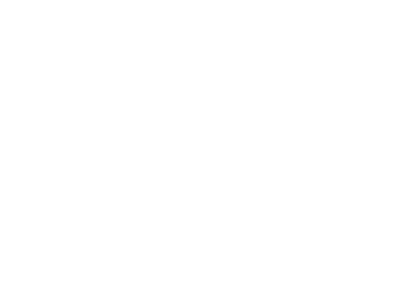 Fall Classic NYC