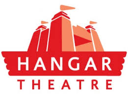 hangar theater logo.jpeg