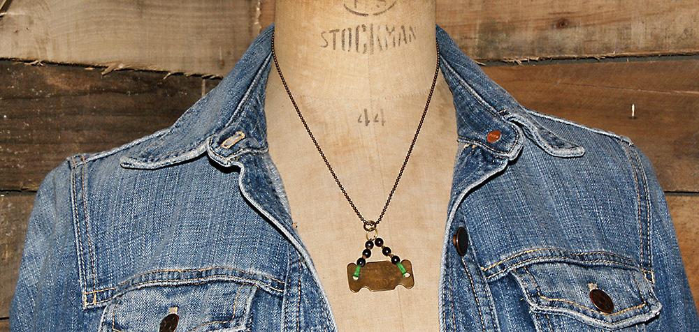 necklace-main-slideshow.jpg