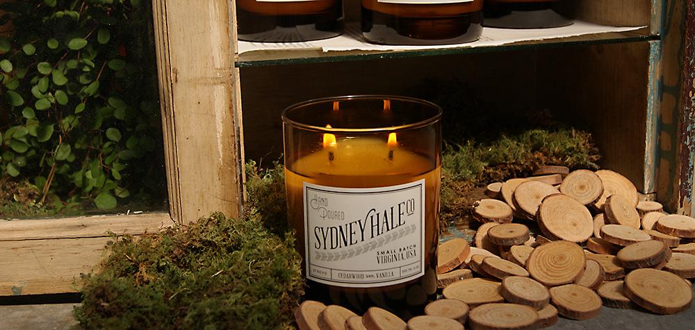 candle-main-slideshow.jpg