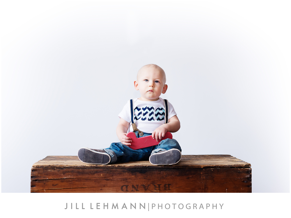 © Jill Lehmann Photography - Lesbian, Baby, Child Family Photographer - Des Moines, IA