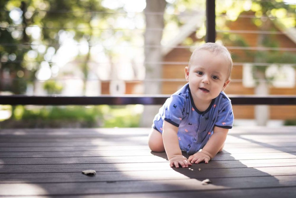 MSN - The Most Uncommon Baby Names Given in 2017 you'll be obsessed with. Mack was used three times in this article. They never mentioned Mack as a great name! Bah. :P