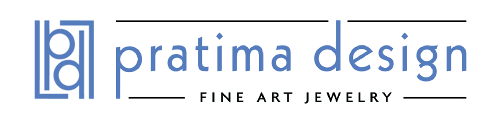 Pratima Design Fine Art Jewelry Maui, Hawaii