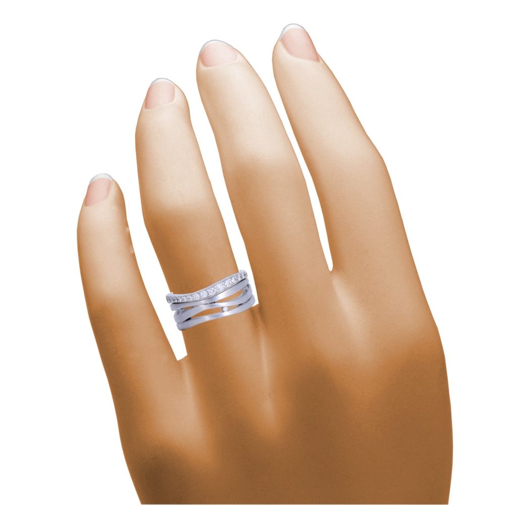 Hand w. gradient +ring+Lam3sdYG white back.png