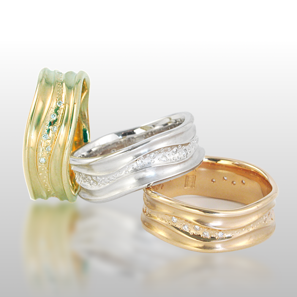 henrich denzel rings home men glasgow palladium jewellery in contemporary wedding for orro