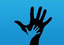 blue hands.jpg