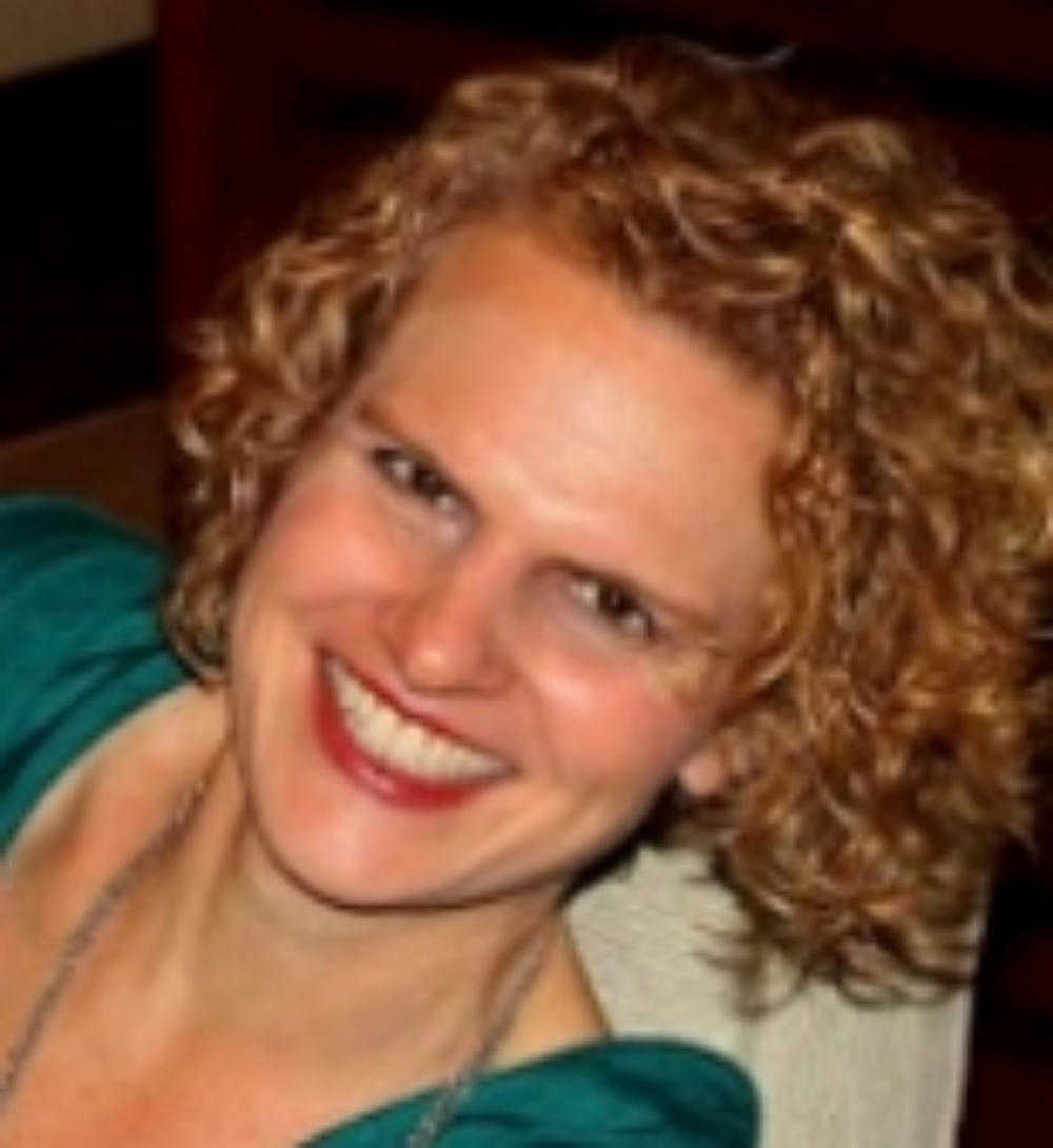 julie@ignitenonprofits.com