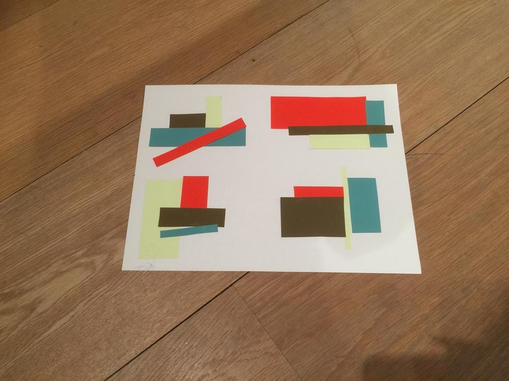 Josef-Albers-Color-Workshop7