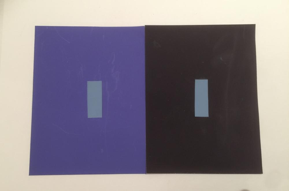 Josef-Albers-Color-Workshop5